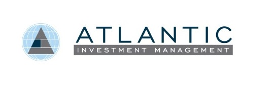 Atlantic Investment Logo