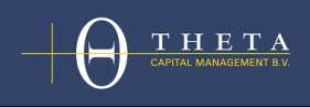 TCM Logo dark